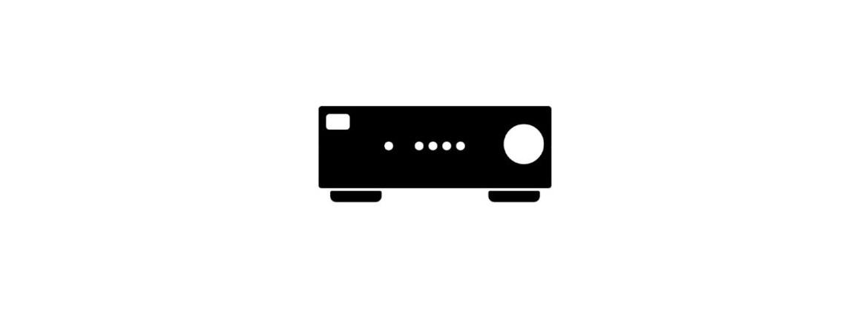 Przedwzmacniacze stereo