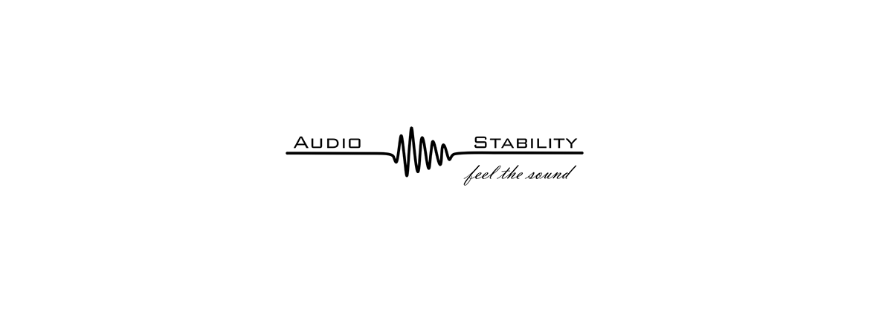 Audio Stability