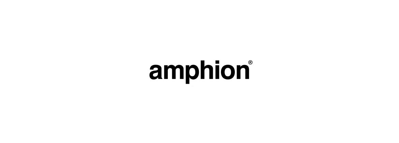 Amphion