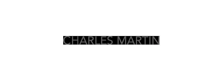 Charles Marin