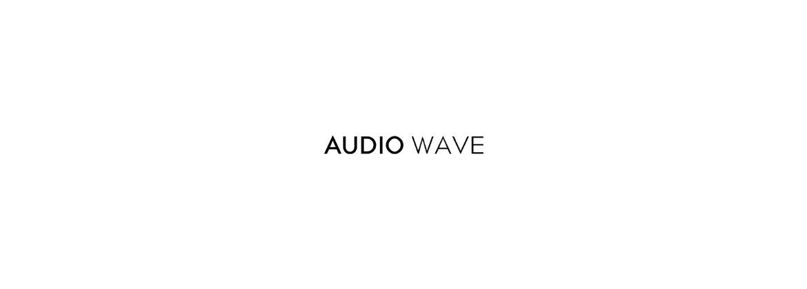 Audiowave