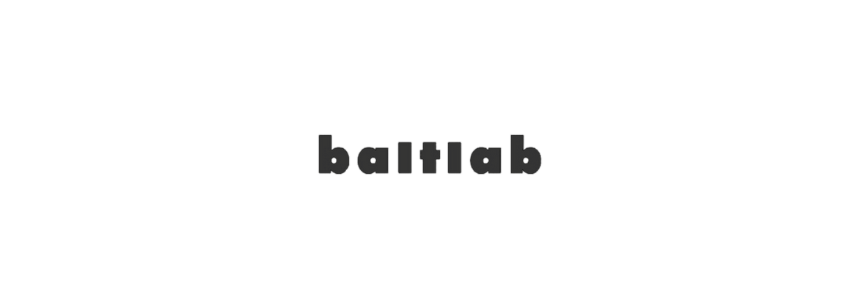 Baltlab