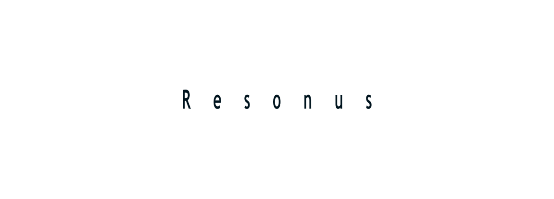 Resonus