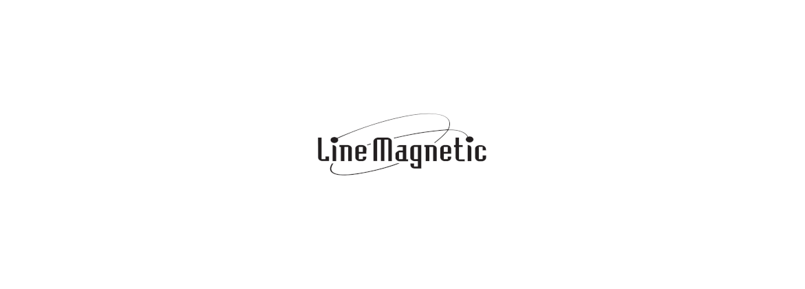 LineMagnetic