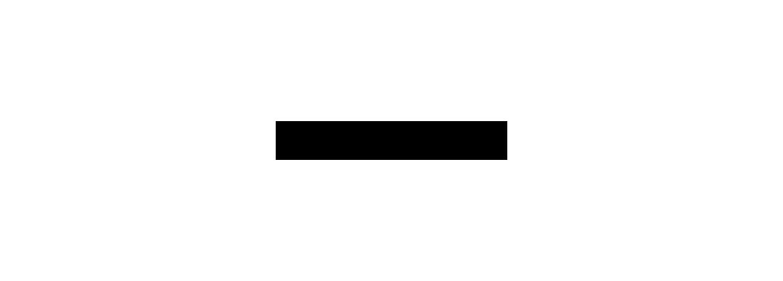 Nuprime