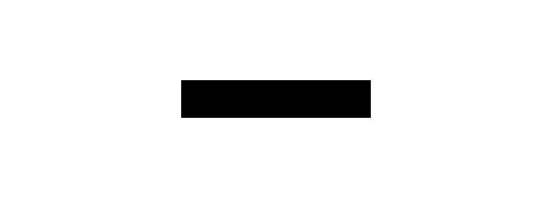 seria M5