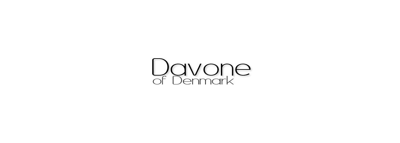 Davone