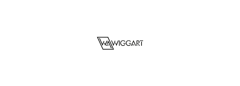 Wigg Art