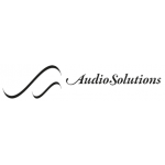 Audiosolutions