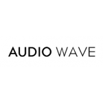 Audiowave
