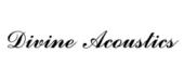 Divine Acoustic