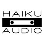 Haiku Audio