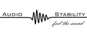 AudioStability