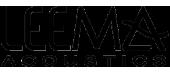 Leema Acoustics